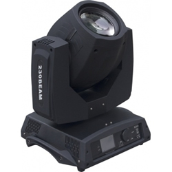 Moving Head Beam 7r