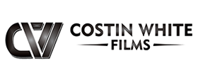 Costin White Films